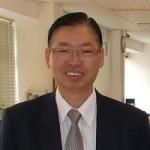 招祥麒博士 2