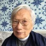 范桂芳修女 3